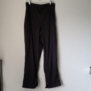 Sun Mountain Rainflex Pants